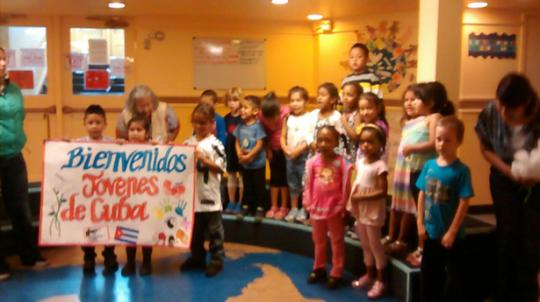 unidos-bienvenida-cubanos-participaron-programa_cymima20161001_0032_12